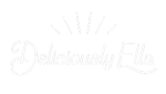 Deliciously Ella Logo